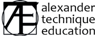 Alexander Technique Education