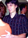 John William Jamieson