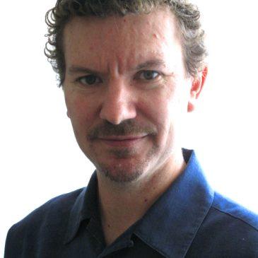 Bradley Newman