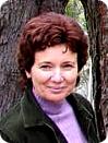 Janet Poulsen